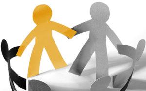 Servizi e convenzioni per i soci di ANC Sezione Firenze